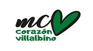 Grupo Municipal MCV Corazón Villalbino