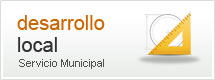 Desarrollo Local. Servicio Municipal