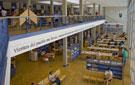 Biblioteca Miguel Hernández