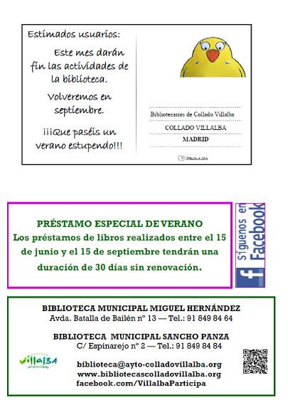 Ayuntamiento de collado villalba for Sala 8 collado villalba