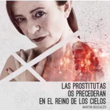 numero de prostitutas en españa las prostitutas os precederán