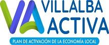 Villalba Activa Economía Local