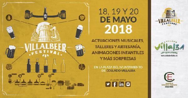 http://www.colladovillalba.es/recursos/img/desarrollo-local/villalbeer-2018-carrusel-600.jpg