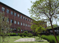 Ayuntamiento de collado villalba serv municipales - Escuela oficial de idiomas inca ...