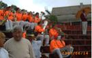 Encierro San Antonio 2007 (I)