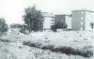 Sitio: Río Guadarrama / Cesión: Archivo de la Casa de Cultura