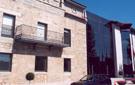 Foto antigua Collado Villalba