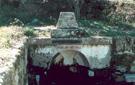 La Fuente de Caño Viejo
