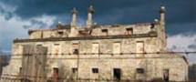 Palacio de El Escorial