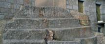 Piedra del Concejo