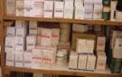 La cooperación por parte del Ayuntamiento ha permitido adquirir medicinas para tratar a los niños