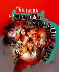 Collado Villalba, una ciudad entre culturas